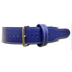 Brahma Single Prong Belt
