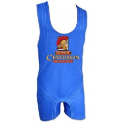 Super Centurion