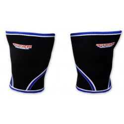 Training Knee Sleeves