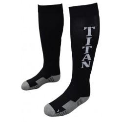 Compressie sokken