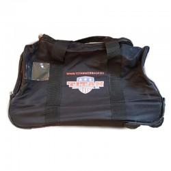 Meet bag