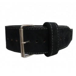 Toro Bravo Single Prong Belt