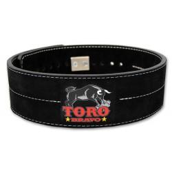 Toro Lever Belt