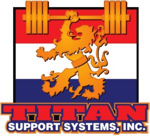 Titanwebshop.eu